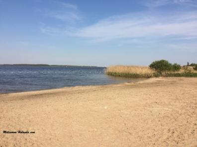 Praia Huizen