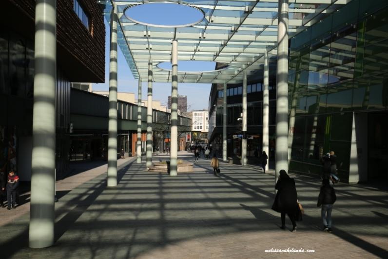 Almere Centro 3