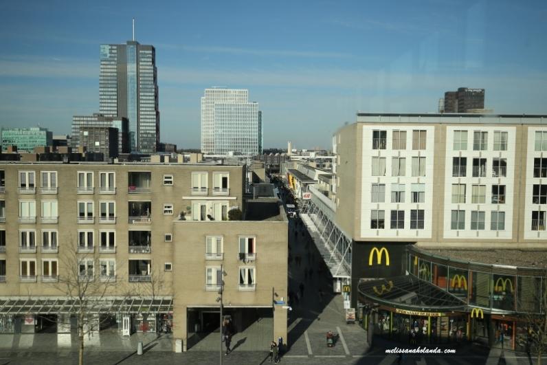 Almere Centro