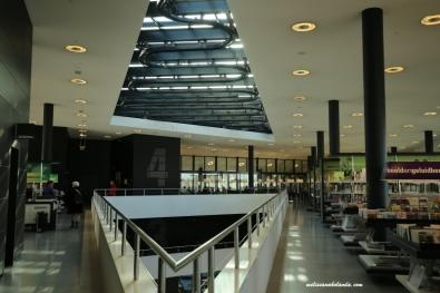 Biblioteca Almere 2